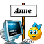 anne_b64